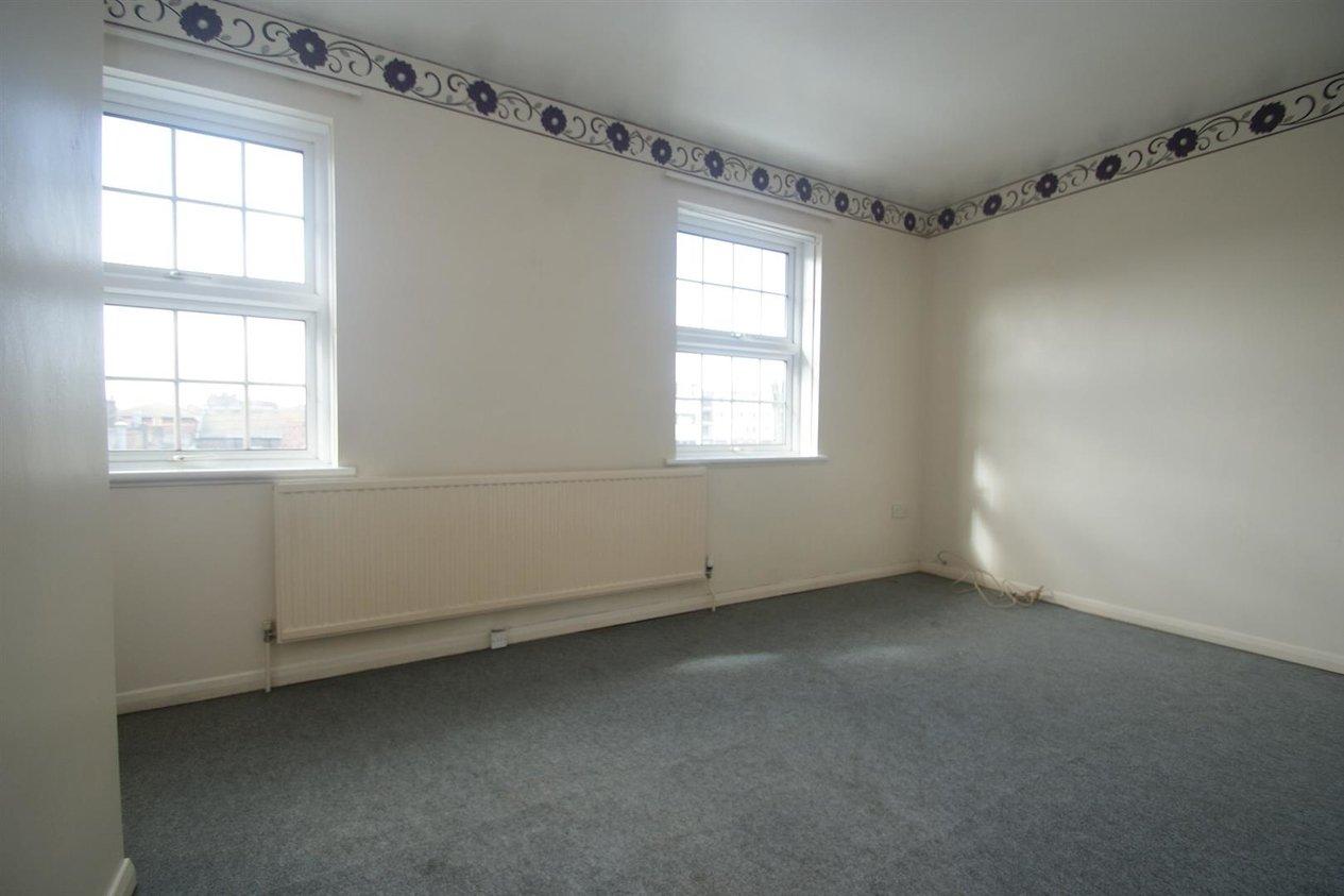 Properties Let Agreed in Brunswick Street