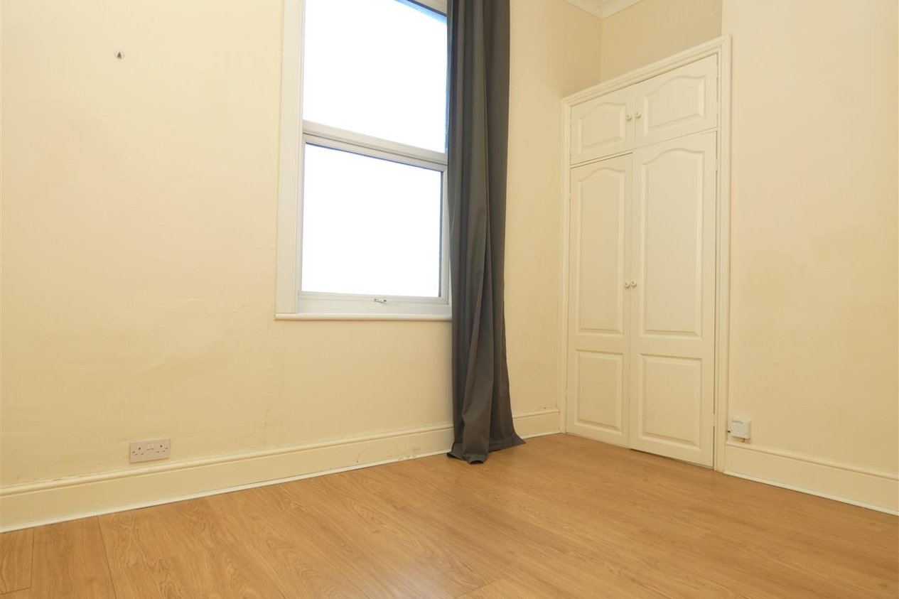 Properties To Let in Canterbury Road