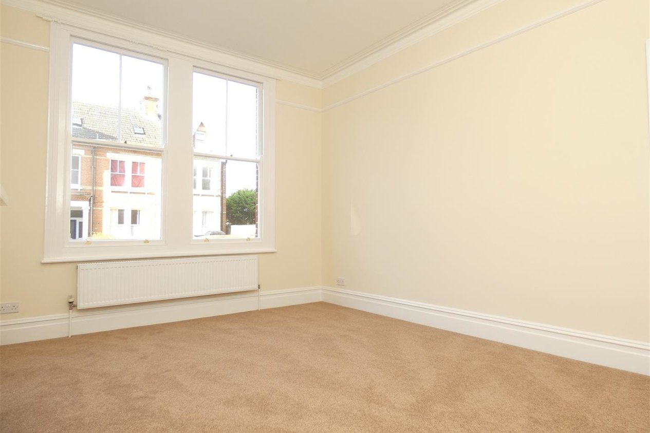 Properties To Let in Downs Park