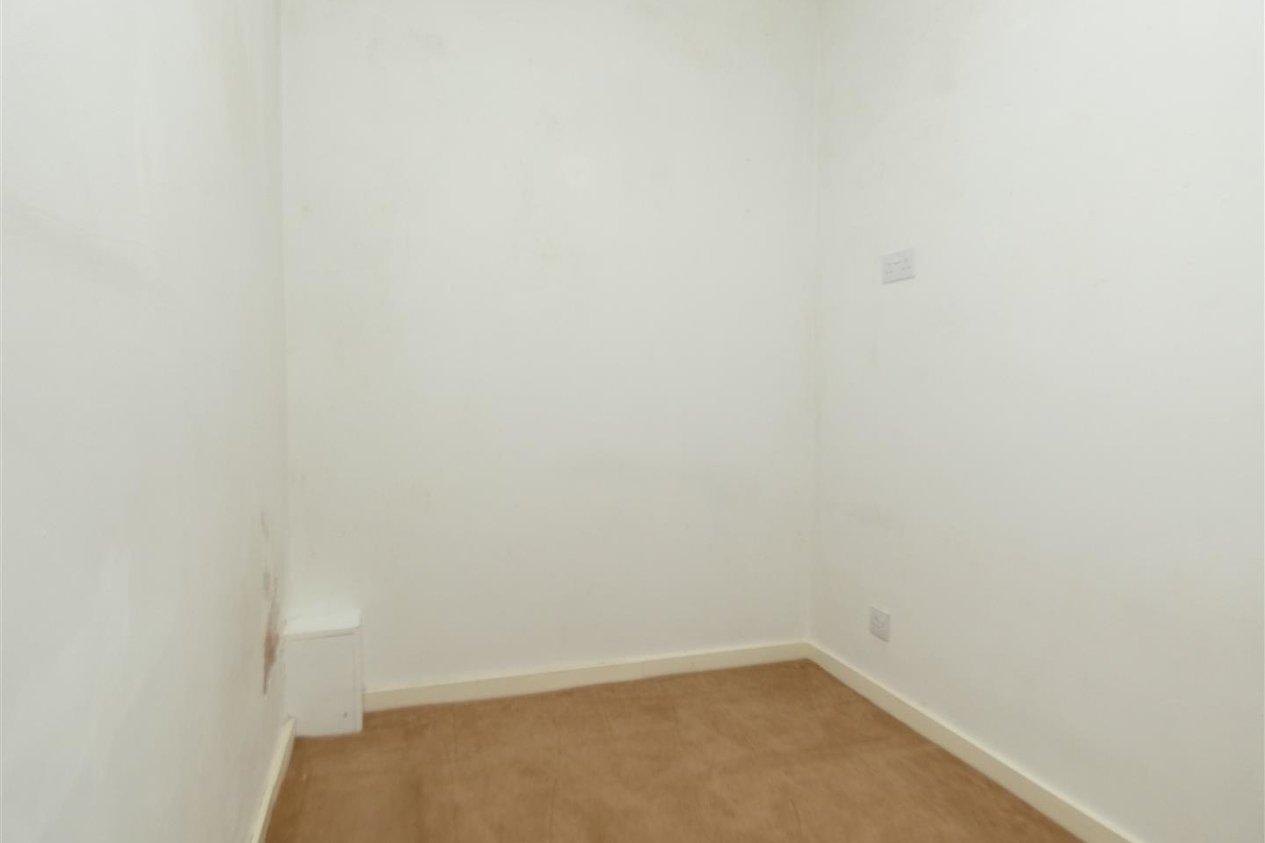 Properties To Let in Dumpton Park Drive