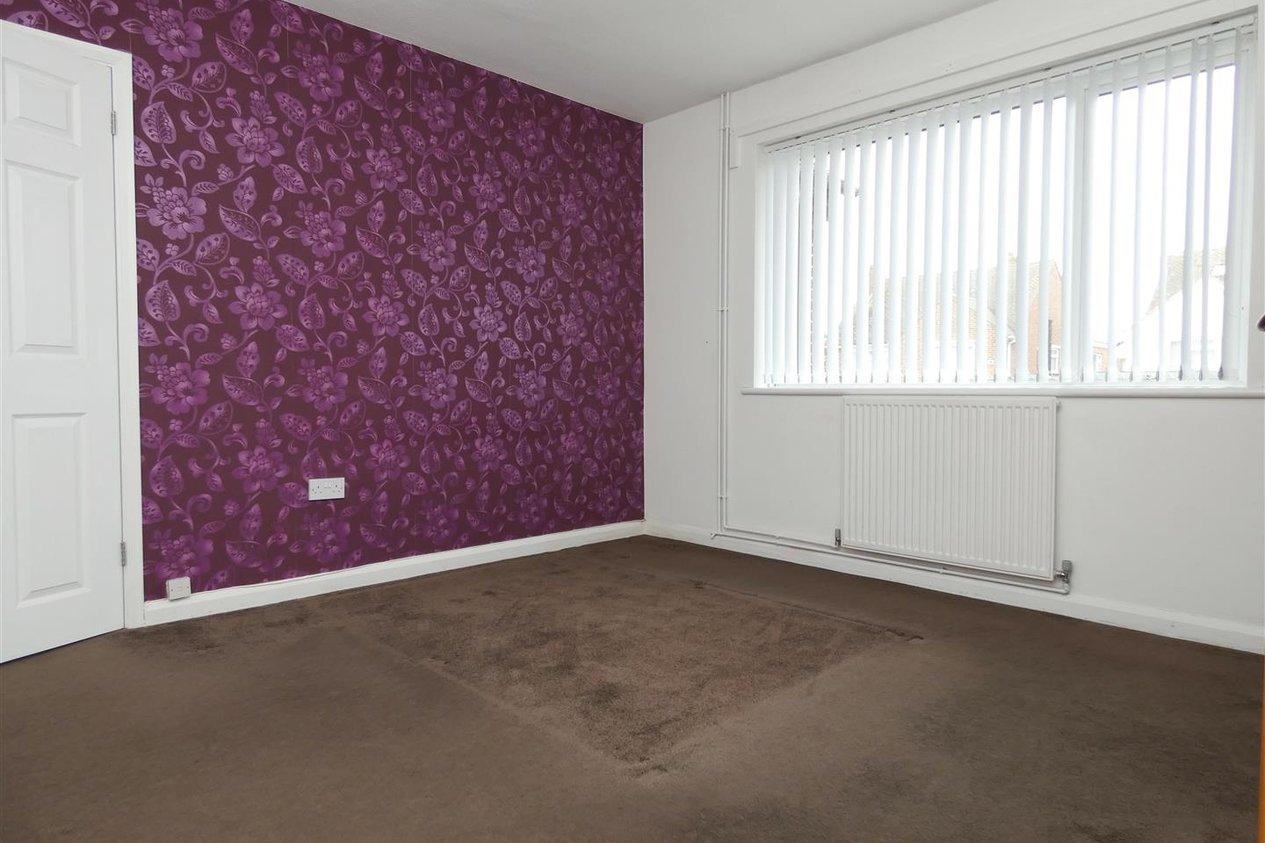 Properties To Let in Fife Road