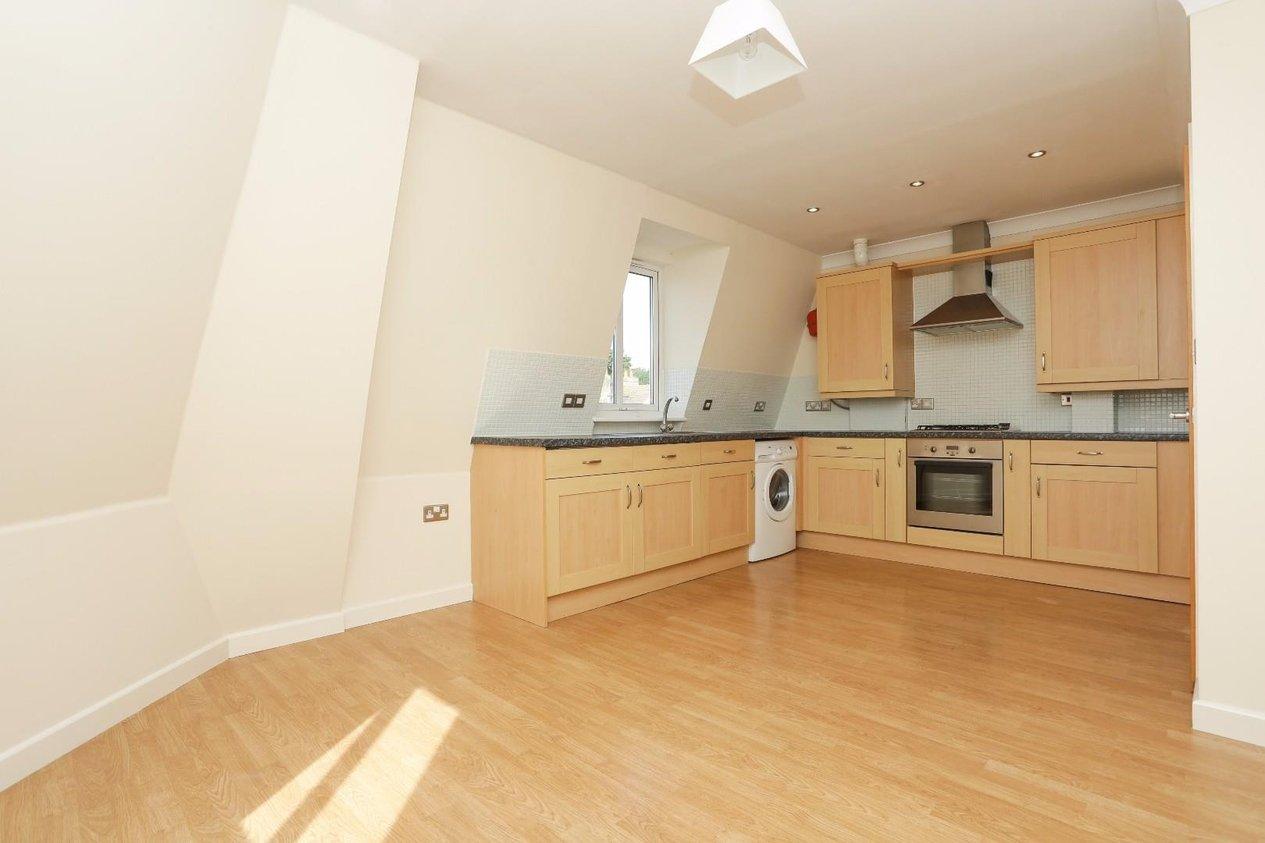 Properties To Let in George Street