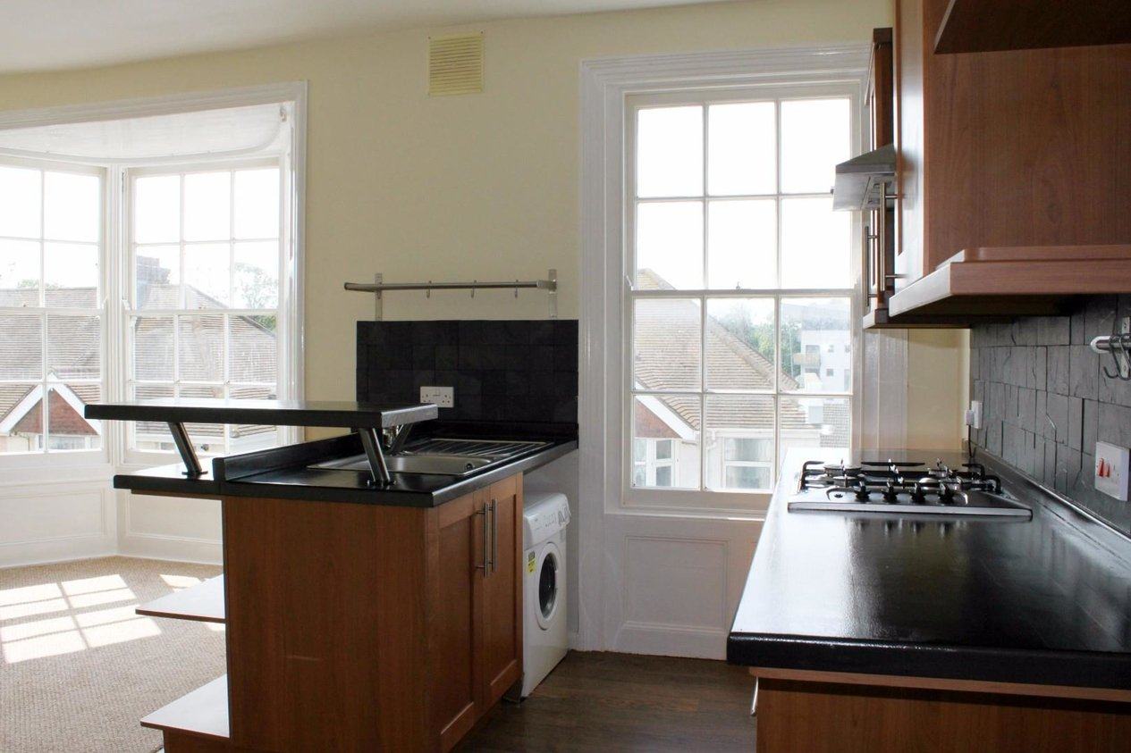 Properties Let Agreed in Grosvenor Place