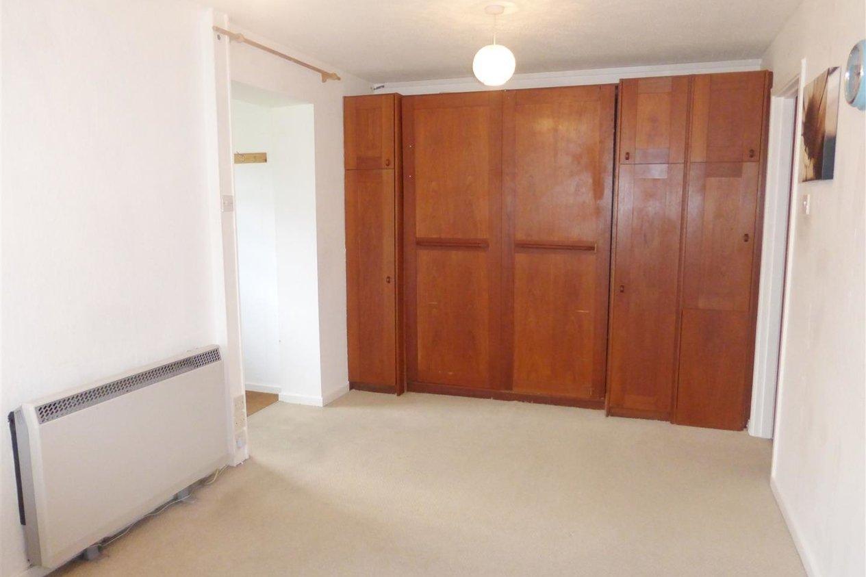 Properties To Let in Hazebrouck Road