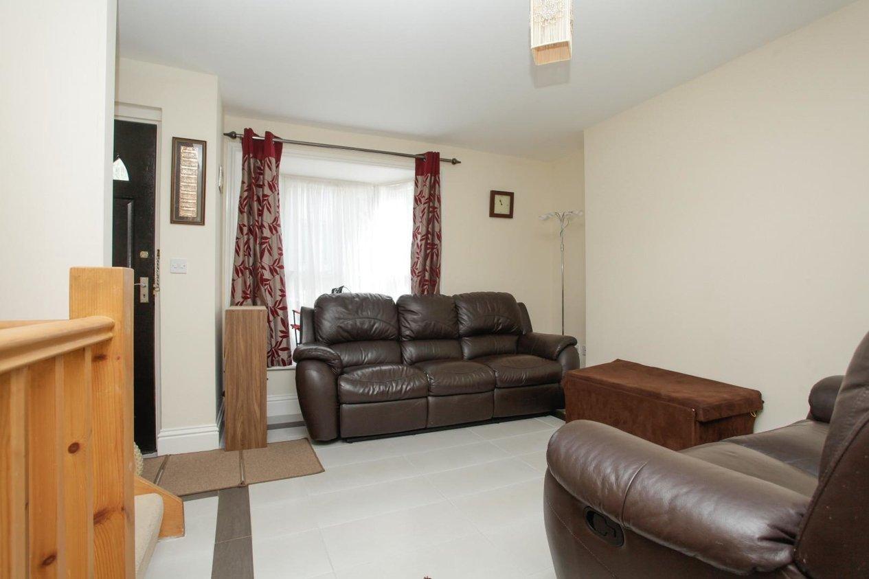 Properties To Let in Hibernia Street