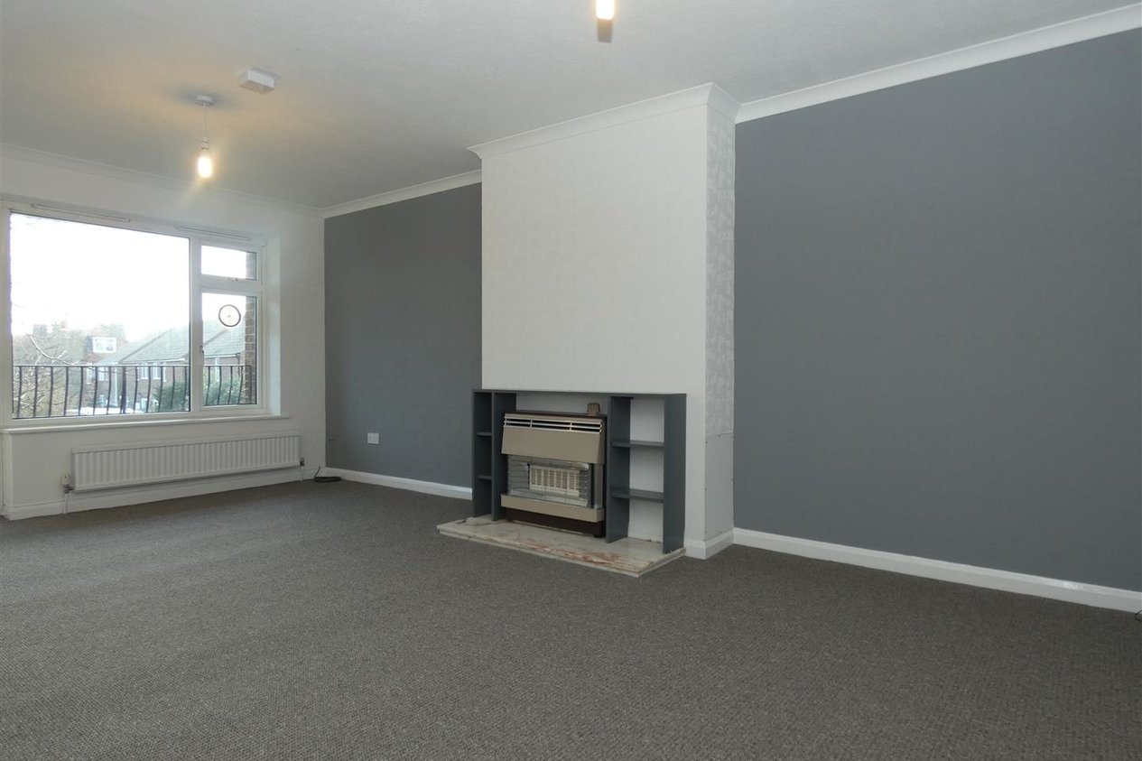 Properties To Let in Luton Avenue