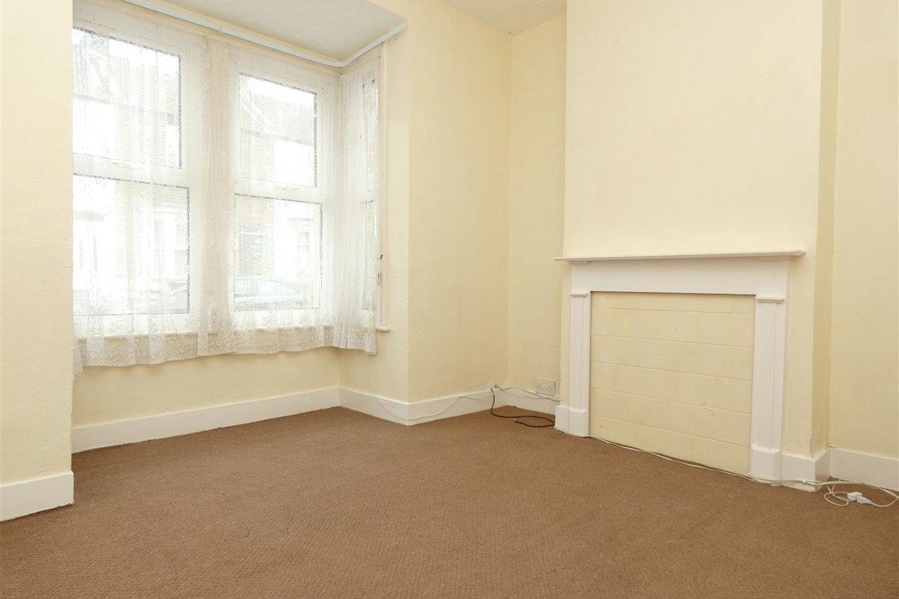 Properties To Let in Marlborough Road