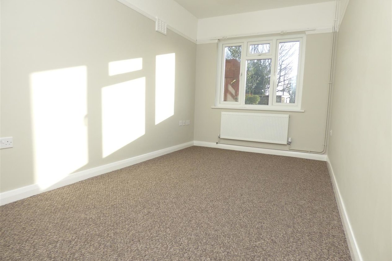 Properties Let Agreed in Monkton Road Minster