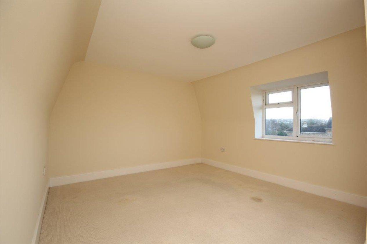 Properties To Let in Oxford Street