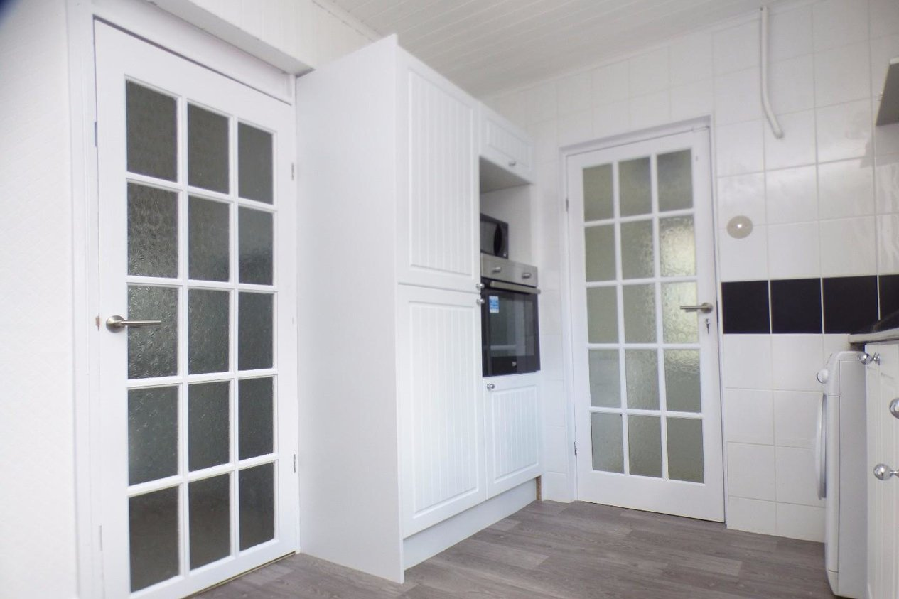 Properties To Let in Shelley Avenue