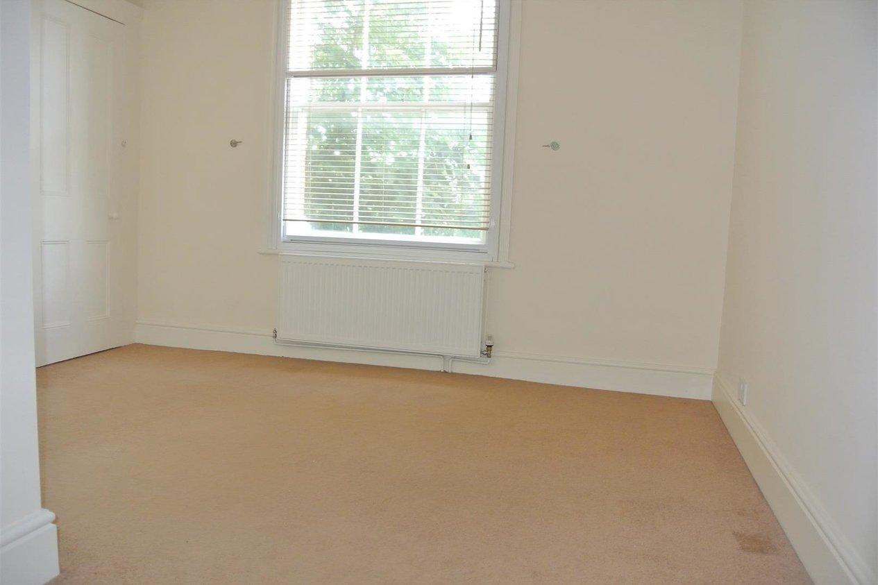 Properties Let Agreed in Tankerton Road