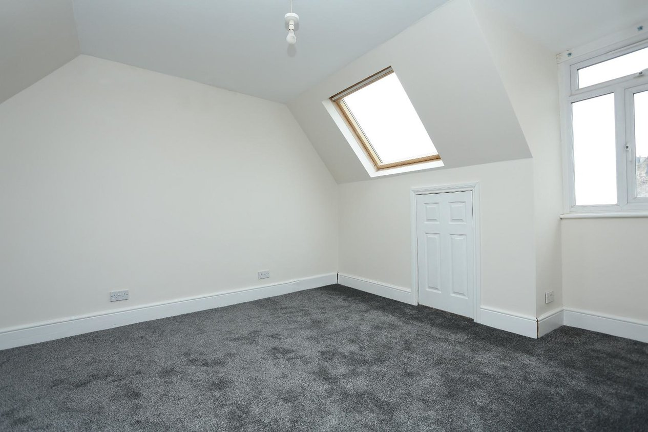 Properties To Let in Truro Road