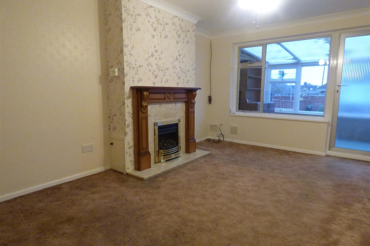 Properties To Let in Weymouth Road