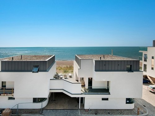2 bedroom houses for rent in kent. fishermans beach, hythe, ct21. 4 bedroom house - detached for sale sstc 2 houses rent in kent