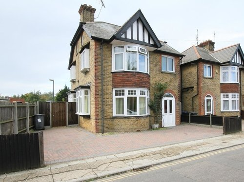 Harbour Street Whitstable Property For Sale