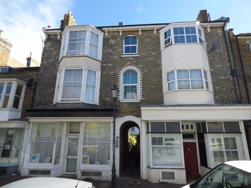 Properties To Rent In Thanet
