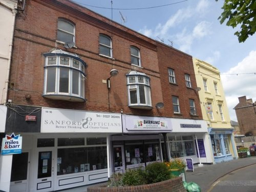 Properties to rent in Herne Bay (66)
