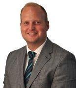 Dan_Woodward