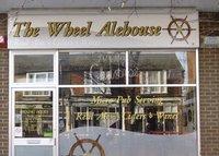 Wheel Alebou