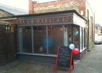Bake_and_Alehouse