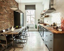 Rustic_Kitchen