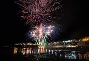 Broadstairs_Nov_Fireworks