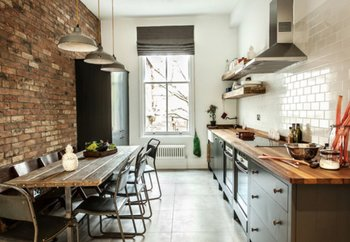 Rustic_Kitchen
