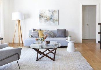 Scandi_livingroom_