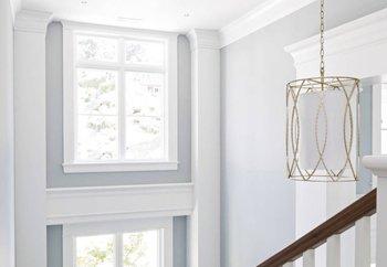 Window_seat__stairwell