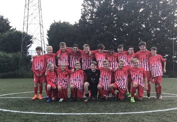 Woodnesborough_FC_U13_