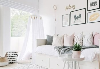 Small_bedroom_1008